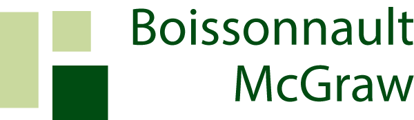 BOISSONNAULT-MCGRAW