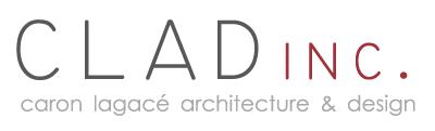 CLAD Inc