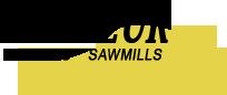 Chaleur Sawmills