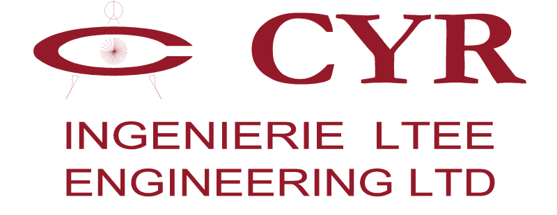 Cyr Engineering