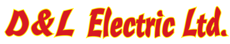D&L Electric