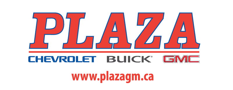 Plaza Chevrolet