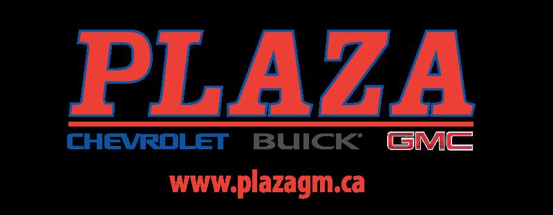 Plaza GM
