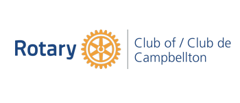 Rotary Club Campbellton