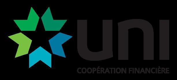 UNI Coopération financière
