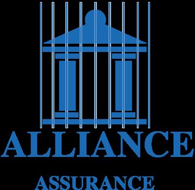 Aliance Assurance