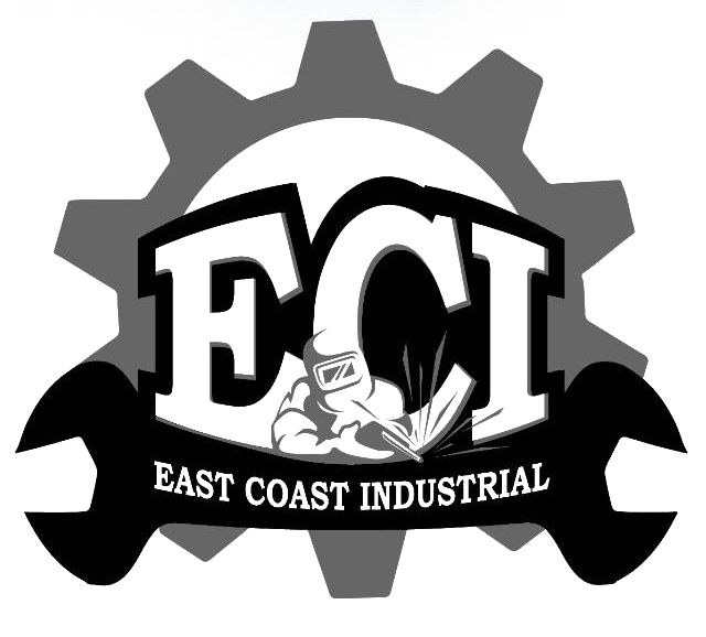 East Coast Industrial